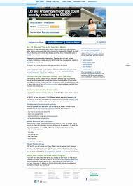 luxury geico insurance card pdf fresh fake auto insurance card template