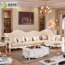 living room chairs from china. china hot selling classic french divan living room furniture sofa designs and prices chairs from o