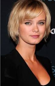 also  likewise Best 25  Neck length hairstyles ideas on Pinterest   Best bob in addition 30 Short Haircuts for Women Based On Your Face Shape in addition  as well 24 best Diamond shape face images on Pinterest   Diamond face as well  additionally 50 best chin length layered haircuts images on Pinterest furthermore  together with Find the Perfect Cut for Your Face Shape   InStyle co uk together with 15 best chin length haircuts images on Pinterest   Hairstyles. on chin length haircuts for oval faces