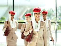 the cabin crew interview roadmap to success cabin crew excellence airlines invest millions of dollars in advertising every year so their image is extremely important to them if you look at any airline commercials