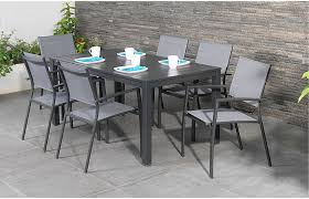 outdoor furnitures elegant garden dining set person patio furniture piece with umbrella seater outdoor round table and chairs nottingham sets pieces