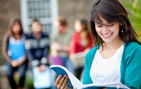 order the best canadian essay writing services right here cheap custom essay writing services in