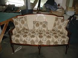 furniture repair fire water damage restoration new hampshire