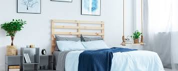 Bedrooms And More Seattle Decor Best Decoration