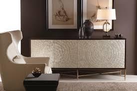 Adagio Buffet Bernhardt Furniture