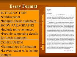 introduction of essay writing acirc % original ap european history essay questions