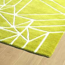 lime green throw rug lime green area rugs hand tufted rug throw blankets lime green throw rug
