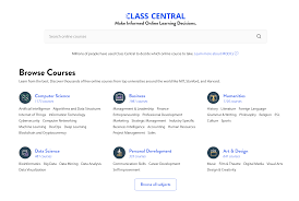 20 New Subjects Python Personal Finance Computer Vision