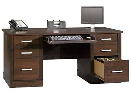 corner desk office depot. Desk At Office Depot Pertaining To Design 4 Corner N
