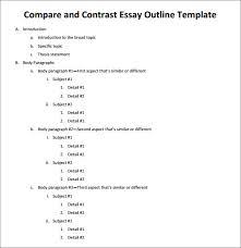 format essay chicago format essay