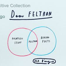 Venn Diagram Copy Nailed It Thanks Mr_bingstagram For The Takedown Venn Di Flickr