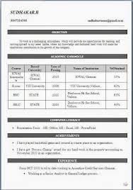 resumeformat72 download resume format freshers resume formats