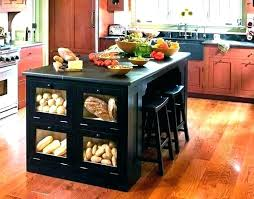kitchen island and stools island table with stools kitchen island with 4 stools 4 stool kitchen