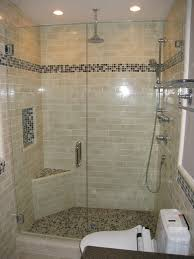 tile shower images. Unique Tile Subway Tile Shower For Tile Shower Images N