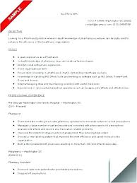 Objective On Resume For Cna Cna Resume Skills Entry Level Resume Skills This Is Resume Skills 43