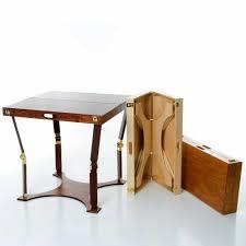 space saving furniture melbourne. Alluring Cheap Coffee Tables Melbourne Space Saving Furniture A