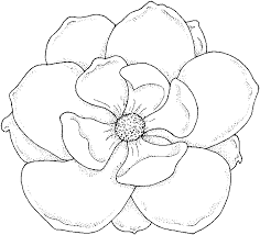 Small Picture Flower Coloring Pages C Coloring Coloring Pages