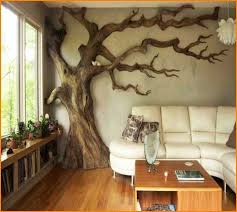 large metal wall decor 3689 best metal tree wall decor sculpture images on