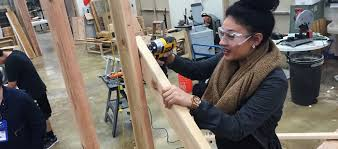 east side high school district san jose construction what types of certification can i get in the construction trade