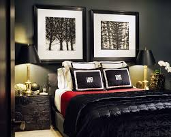 Monogram Decorations For Bedroom Bedroom Interesting Leontine Linens For Comfortable Bedroom