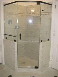 shower stall lighting. Amusing Replacement Shower Stalls For Modern Bathroom Ideas: Breathtaking Design With Stall Lighting