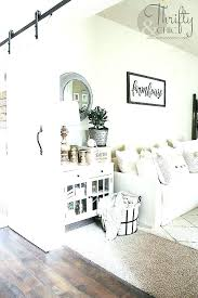 furniture and living rooms. White Living Room Furniture Sets Oak Set Fresh . And Rooms G