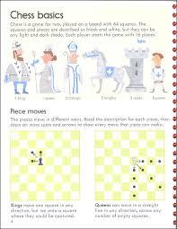 nav chess book usborne main photo cover nav nav nav nav nav