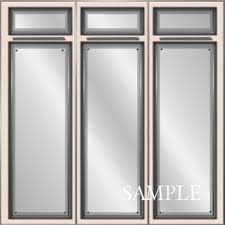 window texture. Cef2fd6ab581272dae01f4ba9e98c09c 2f818250082ea1f9790196bbceeaced7 Window Texture O