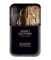 <b>Evody</b> Parfums <b>Desert Nocturne</b> туалетная вода унисекс ...
