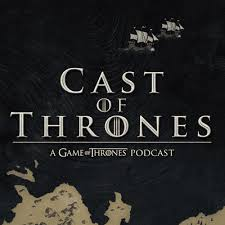 the game of thrones podcast on podimo
