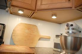 ambiance under cabinet lighting. Seagull Ambiance Under Cabinet Lighting DownloadSeagull  Ambiance Under Cabinet Lighting A