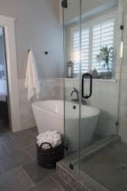 Free Bathroom Remodel
