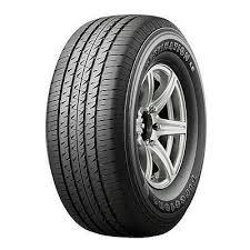 Купить летние <b>шины Firestone Destination LE-02</b> по низкой цене с ...