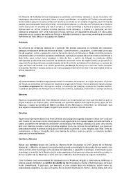Resultado de imagem para IMAGENS DE RECEITAS COM catalônia