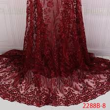 Queen Wax Print Fabric Company - Small Orders Online Store, Hot ...