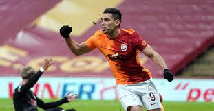 """Galatasaray-Abwehrspieler Saracchi verrät: """"Falcao liebäugelt mit Wechsel  in die MLS"""""""