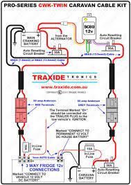 wiring a refrigerator car wiring diagram download cancross co Hard Start Kit Wiring Diagram wiring diagram for a dometic refrigerator the wiring diagram wiring a refrigerator wiring diagram for a dometic refrigerator the wiring diagram hard start kit wiring diagram 3 phase
