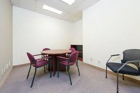 vancouver office space meeting rooms. vancouver office space meeting rooms and for rent o v