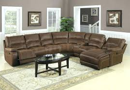 dimensions of full size sofa size sofa bed sheets tags large size of stunning where to