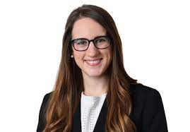 Katheryn Riggs - Bishop's Stortford medical negligence solicitor | Tees Law
