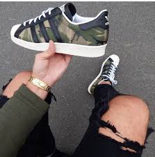 adidas shoes for girls superstar black. shoes adidas superstars camouflage superstar black white moro green for girls