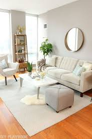 40 Stunning Apartment Living Room Layout Ideas Home Pinterest Custom Apartment Living Room Layout