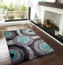 medium size of red rugs for living room chocolate brown and teal area rug blue