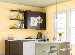 Colour For Kitchens Candy Apple Kitchen Kitchen Colours Rooms By Colour Cilca