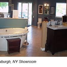 frank webb bath showroom. photo of frank webb home - newburgh newburgh, ny, united states bath showroom c