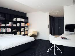 black and white master bedroom decorating ideas. Black And White Master Bedroom Decorating Ideas E