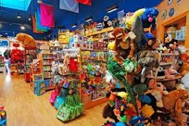 11 Independent Toy Stores to Support This Holiday Season | Toy store, Toy  store design, Store design