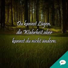 Gefühlvolle Spruchbilder Deutsche Sprüche Xxl