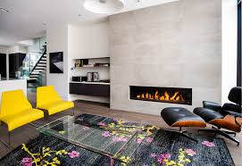 electric fireplace ideas for living room. electric fireplace living room modern with gas yellow built ins ideas for e