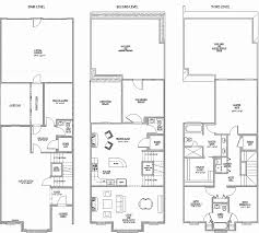 hogan homes floor plans inspirational hogan homes floor plans lovely home fice floor plans home
